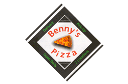 Bennys_Pizza_18th_St_Chicago