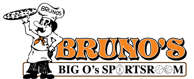 bruno s pizza home of italian beef recipes restaurant listings