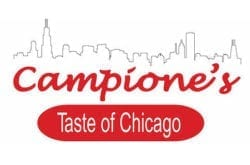 Campione's Taste Of Chicago
