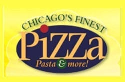 Chicago's Finest Pizza