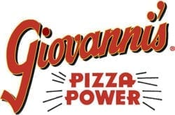 Giovanni's Pizza Power - Jamestown