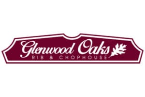 Glenwood Oaks Rib & Chop House