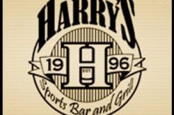 Harry's Sports Bar & Grille