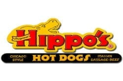 Hippo's Hot Dogs