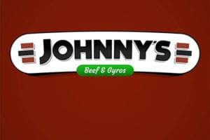 Johnny's Beef & Gyros