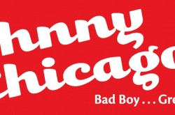 Johnny_Chicago's