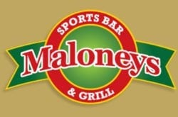 Maloney's Sports Bar and Grill