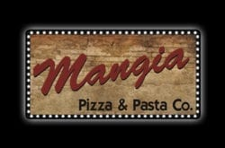Mangia Pizza & Pasta Co