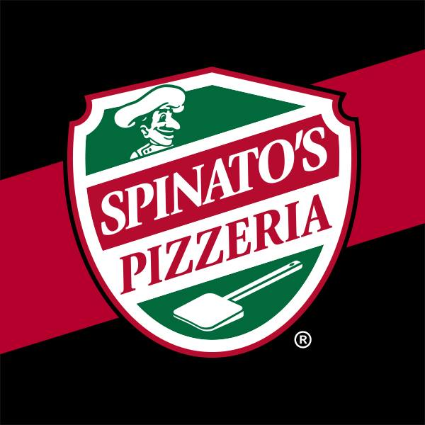 Spinato S Restaurant