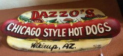dazzo-s-restaurant-and