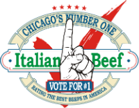Home of Italian Beef – Recipes, Restaurant Listings and Reviews