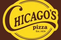 Chicago's Pizza - McCordsville