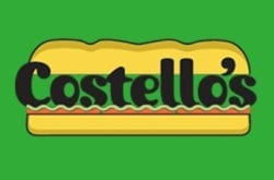 Costello's Sandwiches & Sides