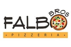 Falbo Bros Pizza - Iowa City