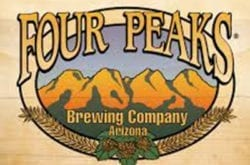 Four Peaks - Tasting Room On Wilson