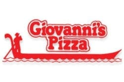Giovanni's Restaurant - Staples