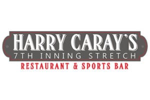 Harry Caray's Italian Steakhouse - Lombard