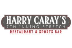Harry Caray's Italian Steakhouse - River North