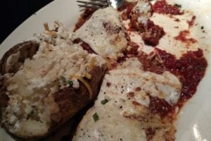 Johnny's Italian Steakhouse Gallery 4