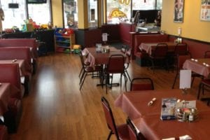 Fratello's Family Restaurant and Pizzeria Gallery 6
